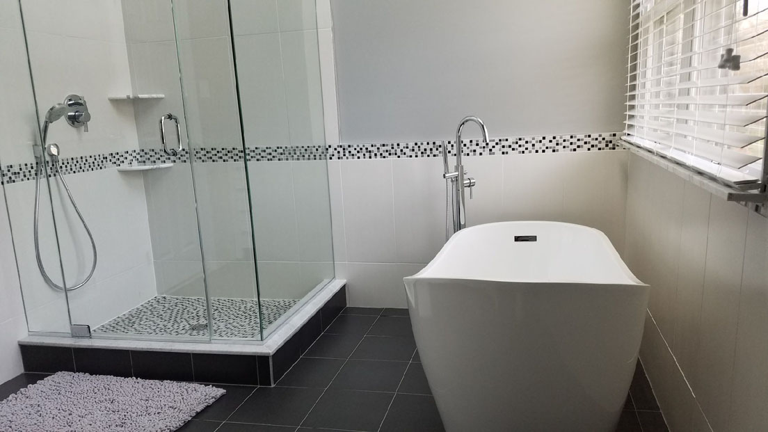 Who Offers Bathroom Remodeling Services in Philadelphia, PA?